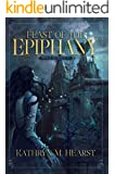 Feast of the Epiphany (Sinistra Dei Series Book 1)
