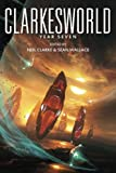 img - for Clarkesworld: Year Seven book / textbook / text book