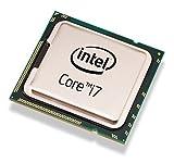 Intel Core i7-860S Processor 8M Cache 2.53 GHz LGA1156 82W