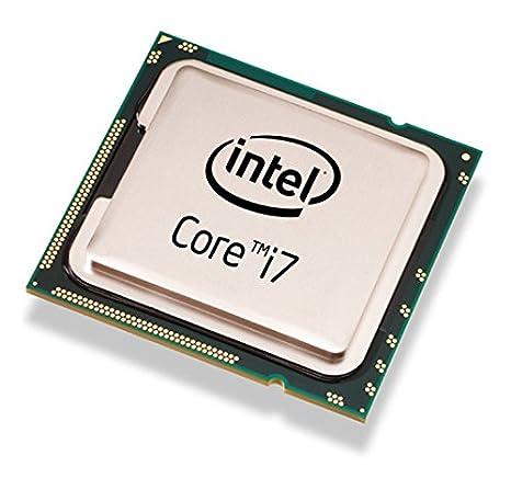 Intel Core i7-980X - Procesador (Intel Core i7-xxx, Socket B