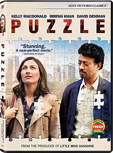 Puzzle (Spc)]()