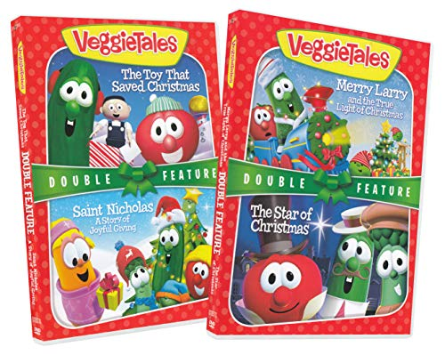 A Star For Christmas 2020 Veggietales The Star Of Christmas 2020 Dvd Will Not Play | Wzbqug