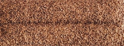 Sugar Beet Load for Walthers 100-Ton Quad Hoppers pkg(2)