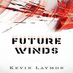 Future Winds