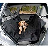 Crib and Change Table Sets Canada Seat Pet Cover Car Protector Mat Waterproof Back Hammock Rear Dog & Cat
