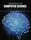 Principles of Computer Science : Java Edition, Howard, Kenneth R., 1465222529