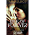 Edge of Forever (When You're Gone Book 3)