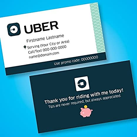 uber premium custom business cards 500 - Cheap Custom Business Cards