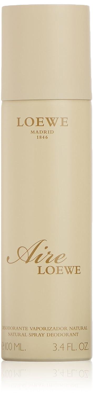 Loewe Aire Deodorante Spray 100ml 8426017046466