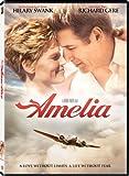 Amelia (Sous-titres français)