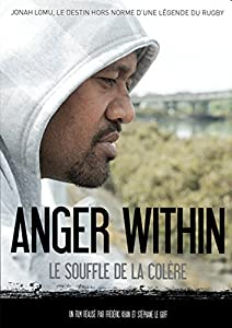 """Afficher """"Anger Within"""""""
