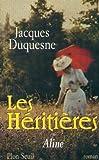 Les Héritières (01)