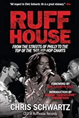 """How Ruffhouse Records founder Chris Schwartz overcame poverty, abuse, and addiction to start one of the most pivotal labels in hip-hop history and launch the careers of some of music's biggest stars """"All respect to Chris Schwartz. He is a gre..."""
