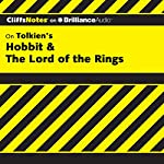 The Hobbit & The Lord of the Rings: CliffsNotes | Gene B. Hardy Ph.D.