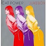 Jukebox (120 Gram Vinyl)