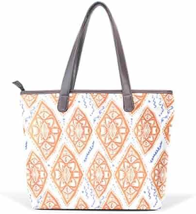 95c40e201e20 Shopping $25 to $50 - DEYYA - Top-Handle Bags - Handbags & Wallets ...