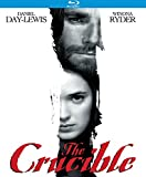 Crucible, The (1996) [Blu-ray]