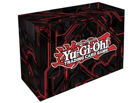 Bushiroad Holder Deck Collection Vol.276 Symphogear GX  Tsukiyomi tono & amp; Akatsuki Setsuuta