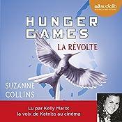 La Révolte (Hunger Games 3) | Suzanne Collins