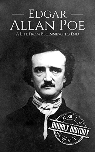 where did edgar allan poe live