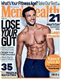 Kindle Store : Men's Health UK