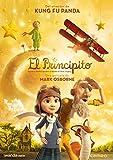 El Principito - The Little Prince [ Non-usa Format: Pal -Import- Spain ]