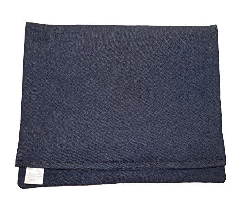 3 Pack Lap Pads - Sensory Goods Small Weighted Lap Pad - 3lb - 12