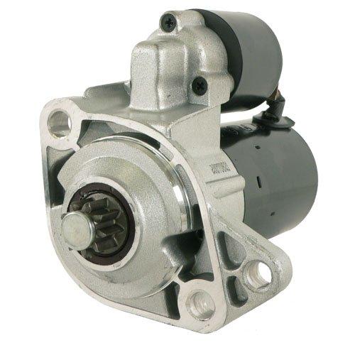 vw beetle engine - 8