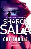 Cut Throat (Cat Dupree Novels)
