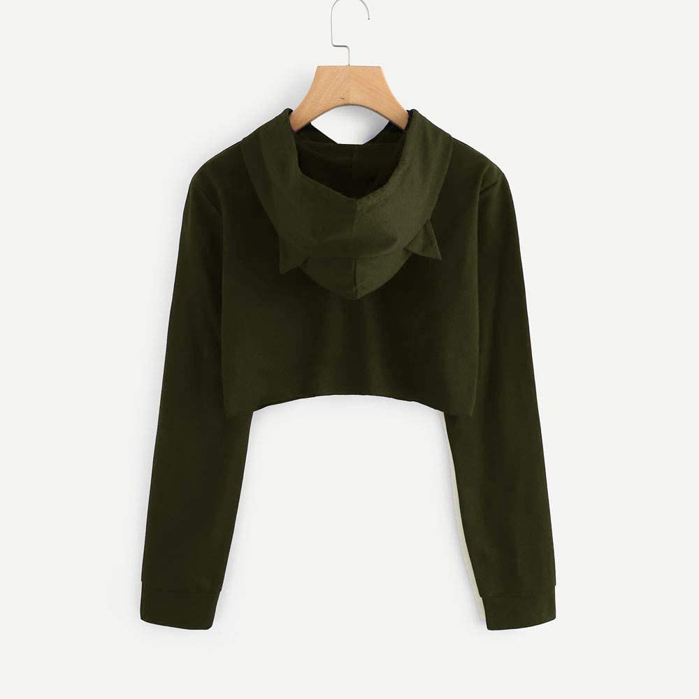 Green Pattern Kess InHouse Holly Helgeson Deco Flourish Throw Pillow 18 x 18