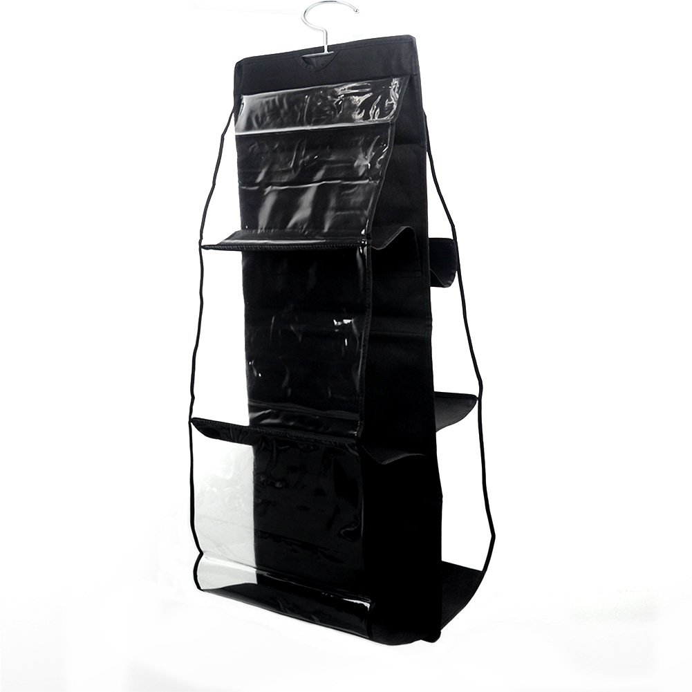 mucchio Box 456208 Profi Plus Lage-Box