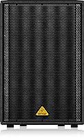 Behringer Eurolive VS1520 High-Performance 600-Watt PA Speaker