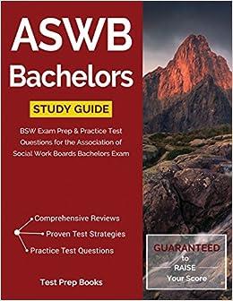 Download California Social Work Exam Study Guide PDF