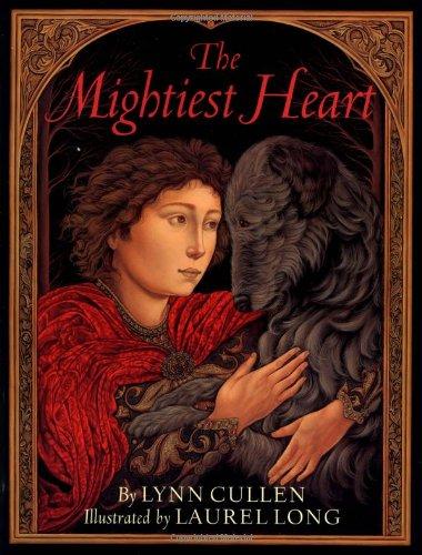 The Mightiest Heart