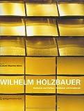 Wilhelm Holzbauer, Liesbeth Waechter-Böhm, 3211239383