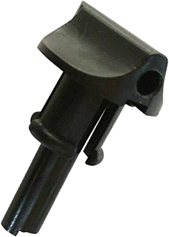 Fenteer Bouton de Starter pour D/ébroussailleuse et Tari/ère Stihl Remplace OEM 4128-182-9500
