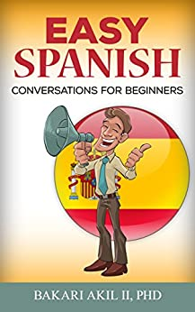 how to develop fluency in english speaking