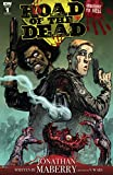 Amazon.com: Road of the Dead: Highway to Hell #1 eBook : Maberry, Jonathan, Moss, Drew: Books