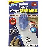 Slice Compac Envelopener, Blue