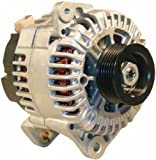 Discount Starter and Alternator 11018N Nissan Quest Replacement Alternator