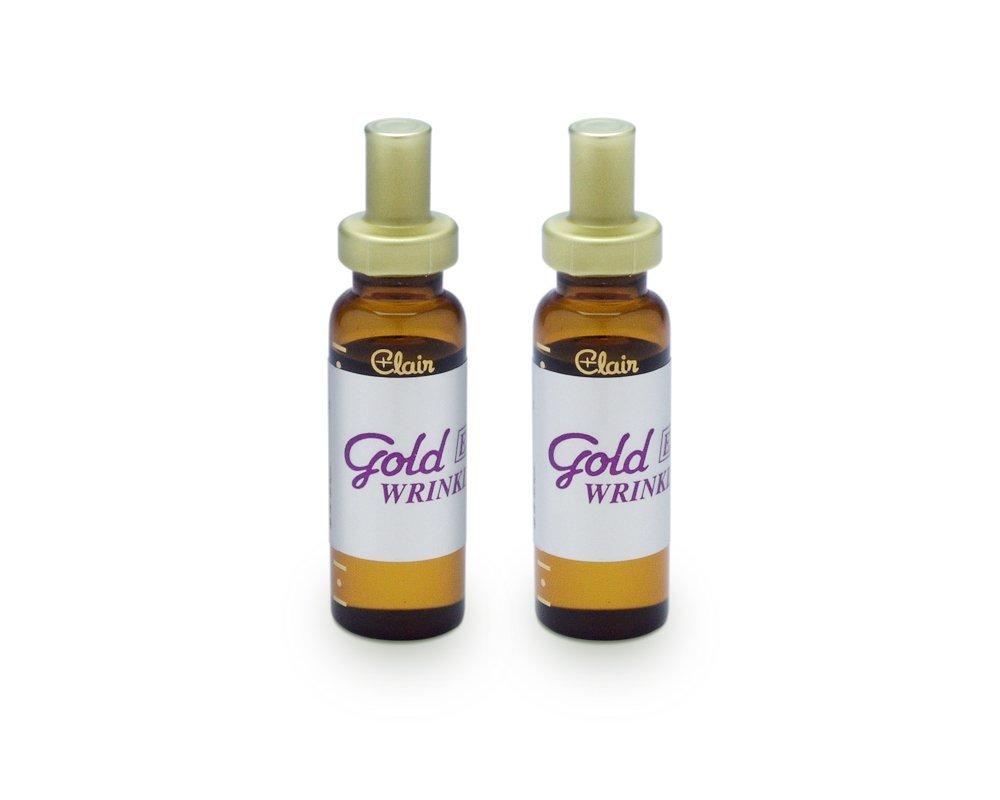 くれえる ゴールドリンクル EF 化粧油 B01GURSD5U