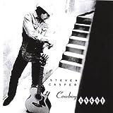 Cowboy Angst by Steven Casper (2006-10-10)