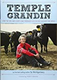 Image of Temple Grandin: How the Girl Who Loved Cows Embraced Autism and Changed the World