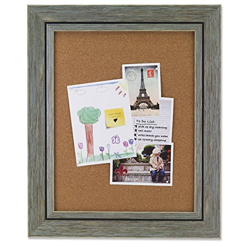 cork board decorative - 5