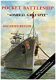 Pocket Battleship, Siegfried Breyer, 088740183X