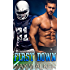 First Down (The Guardian Series Book 2)