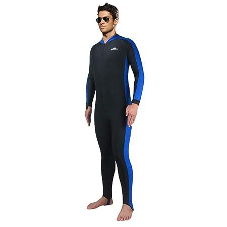 Traje de neopreno mojado Ellyfish Clothing Traje de snorkel Manga ...