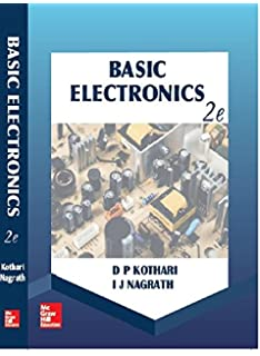 Tamil in electronics basic pdf books