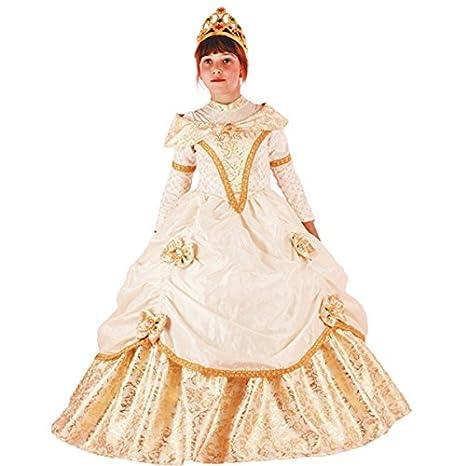 Anni Amazon Ballo Giocattoli Costume Al it 10 9 Giochi Sissi E EWYqX