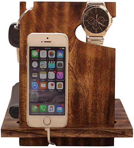 ARB Exports Docking Organizer Smartphones